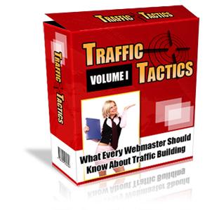 Traffic Tactics